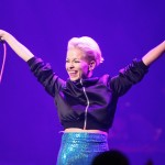 september_petra_marklund_upptr
