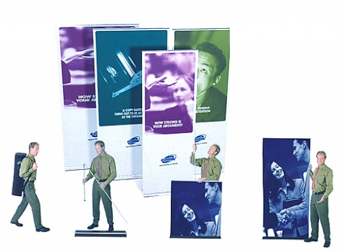 roll-up-stands