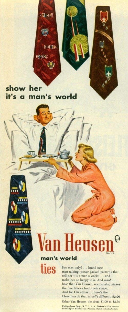 offensive-ads-that-should-be-banned-1